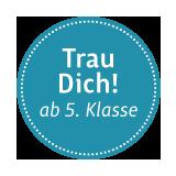 Workshop-Buttons_Traudich5Klasse_klein