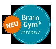 Button-Brain-Gym-intensiv-neu-klein