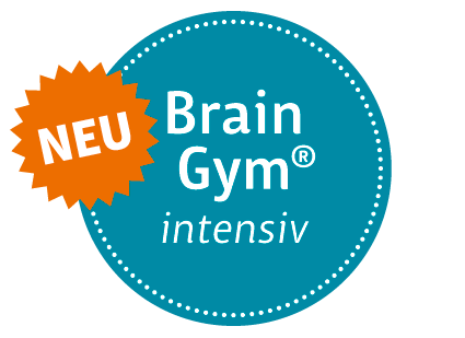 Button-Brain-Gym-intensiv-neu